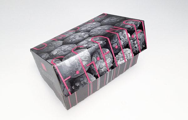Biscoitos retangulares 6p.