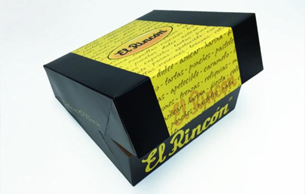Biscoitos quadradas 6p