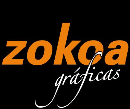 Zokoa - ES